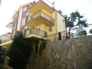 Квартира - Дамский пляж, Кушадасы, Айдын, Турция