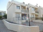Продажа дома 140м² 9