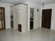 Продажа дома 200м² 4