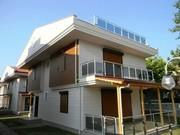 Продажа дома 200м² 10