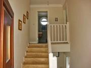 Продажа дома 130м² 7