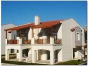 Продажа дома 127м² 1