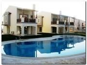 Продажа дома 127м² 2