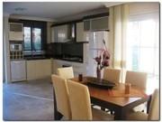 Продажа дома 127м² 6