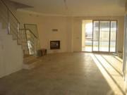 Продажа дома 127м² 8