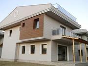 Продажа дома 190м² 1