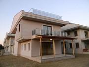 Продажа дома 190м² 2