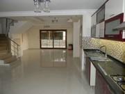 Продажа дома 190м² 3