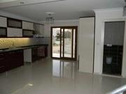 Продажа дома 190м² 4