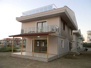 Продажа дома 190м² 7