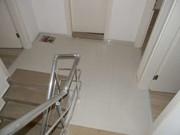 Продажа дома 190м² 9