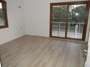 Продажа дома 190м² 10