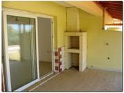 Продажа дома 100м² 3