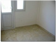 Продажа дома 100м² 4