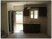 Продажа дома 100м² 5
