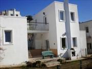 Продажа дома 110м² 2