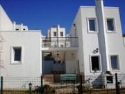 Продажа дома 110м² 4