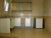 Продажа дома 110м² 5