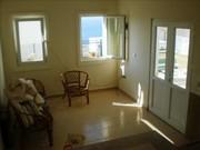 Продажа дома 110м² 6