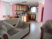 Продажа дома 140м² 7