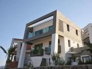 Квартира - Гюндоган, Бодрум, Мугла, Турция