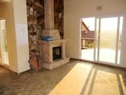 Продажа дома 135м² 3