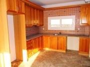 Продажа дома 135м² 5