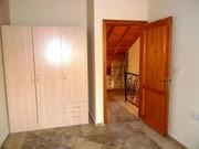 Продажа дома 135м² 7