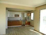 Продажа квартиры 3+1 3