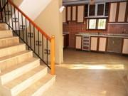 Продажа дома 120м² 5