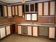 Продажа дома 120м² 6
