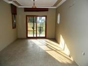 Продажа дома 120м² 7