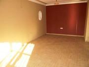 Продажа дома 120м² 8