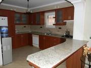 Продажа дома 145м² 3