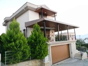 Продажа дома 145м² 10