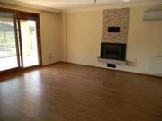 Продажа дома 135м² 2