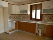 Продажа дома 135м² 4