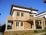 Продажа дома 215м² 1