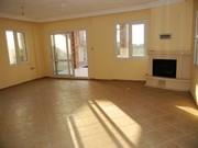 Продажа дома 215м² 2