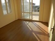 Продажа дома 215м² 4