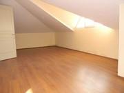 Продажа дома 215м² 7
