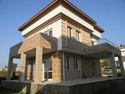 Продажа дома 215м² 9