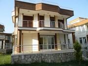 Продажа дома 140м² 1