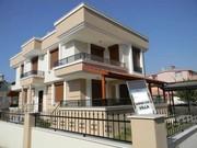 Продажа дома 150м² 1