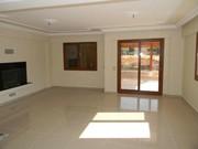 Продажа дома 150м² 2