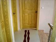 Продажа дома 140м² 6