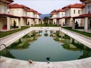 Продажа дома 140м² 10