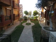 Квартира - Кушадасы, Айдын, Турция