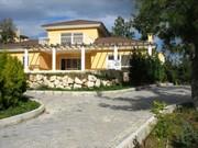 Продажа дома 144м² 3