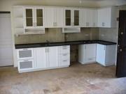 Продажа дома 144м² 7